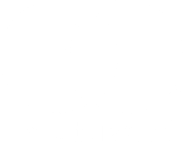 Legal Entity Identifier Schweiz - MasterCard