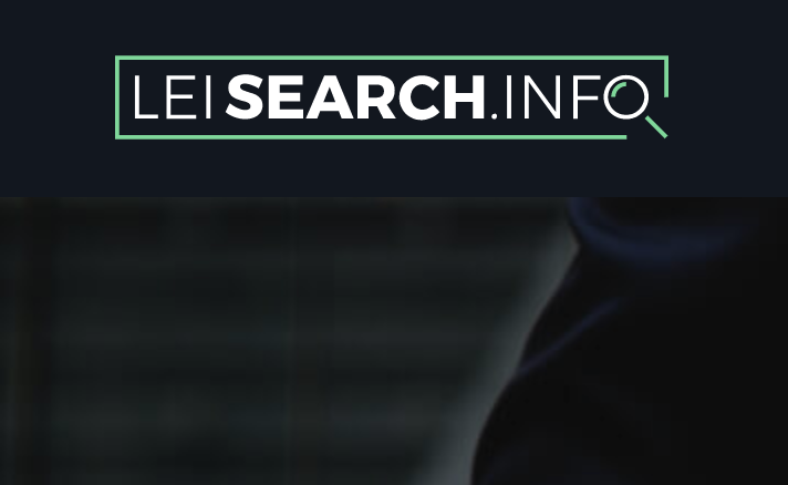 Lei search