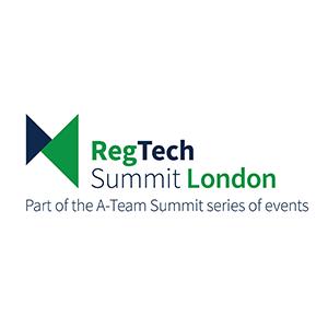 RegTech London – Eventzusammenfassung